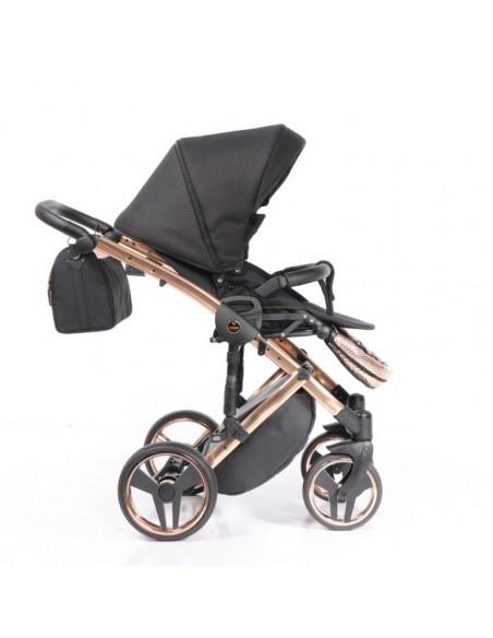 Wózek dziecięcy Junama Onyx